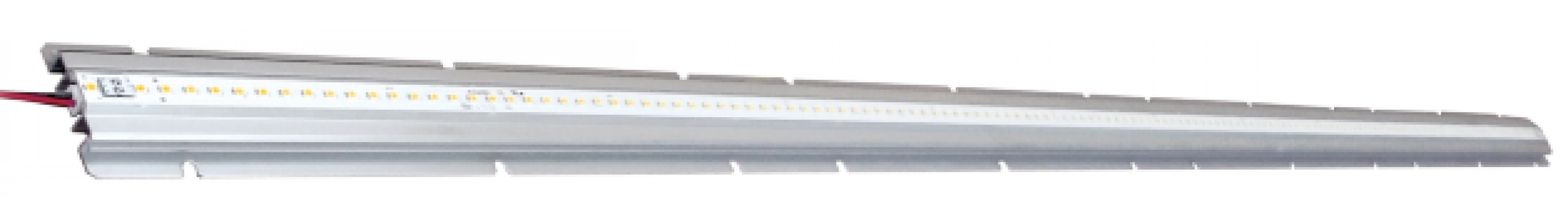 MODULO LINEAL DC 44´´